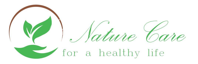 NATURE CARE VIET NAM – Nhà nhập khẩu và phân phối vitamin – mỹ phẩm Úc