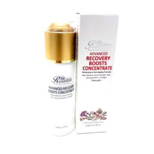 Kem Dưỡng Da Advanced Recovery Boosts Concentrate Hiệu Rosanna