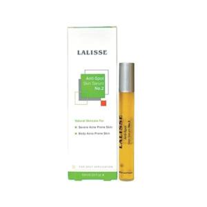 Serum Trị Mụn Nặng-Lalisee Anti Spot Skin No.2-10ml